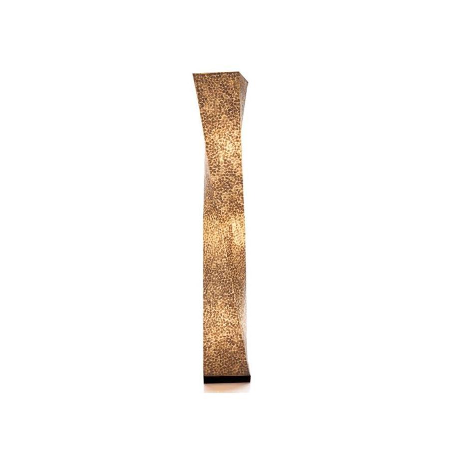 Wangi White - vloerlamp - Twisty - 150 cm