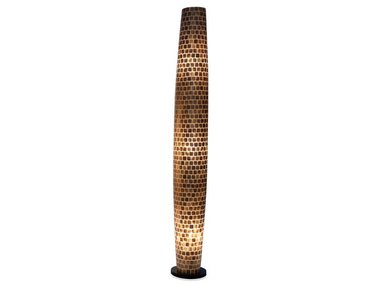 Moni Gold - Apollo - 200 cm