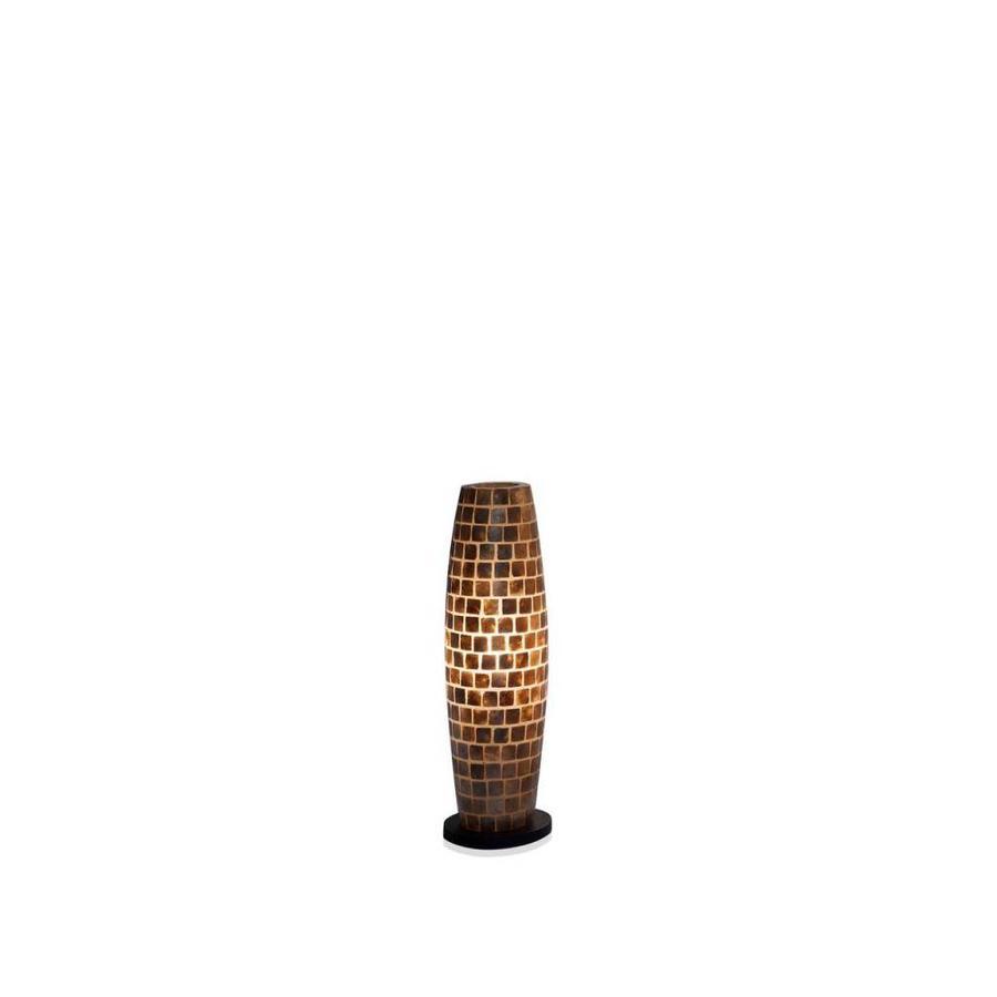Moni Gold - vloerlamp - Apollo - 70 cm