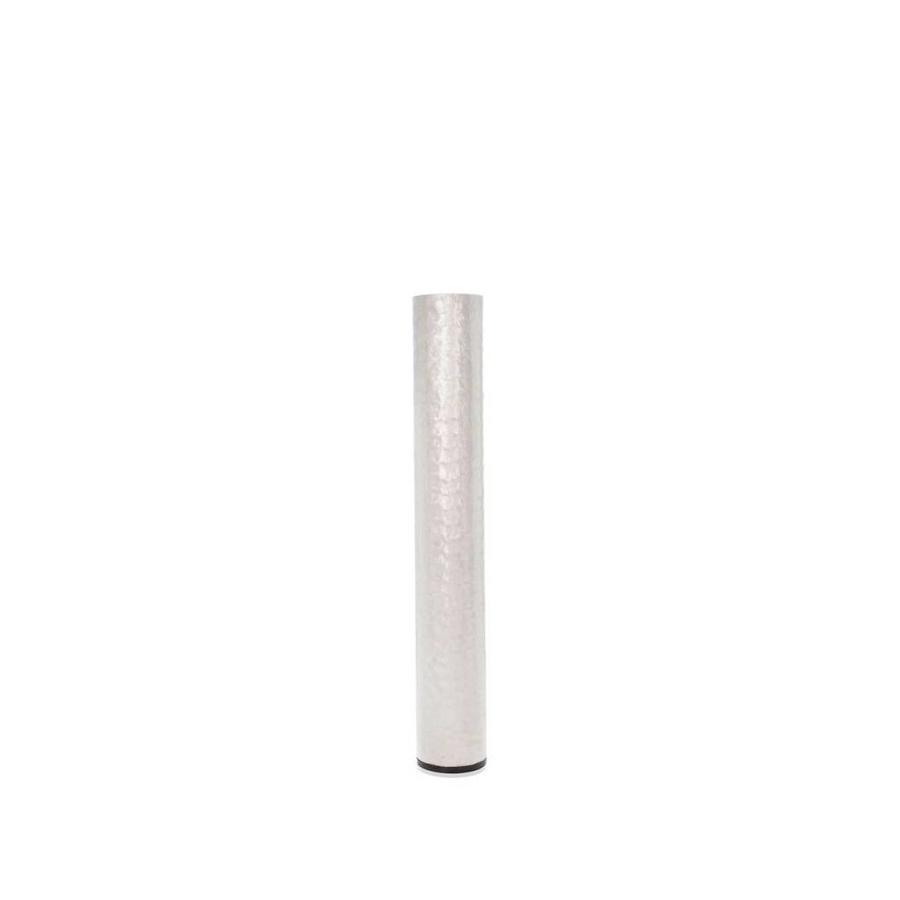 Full Shell - vloerlamp - Cilinder - 150 cm