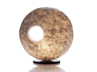 Full Shell - tafellamp - Donut