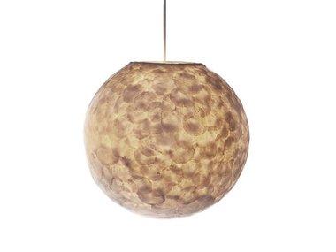 Full Shell - Hangende bol - Ø 50 cm