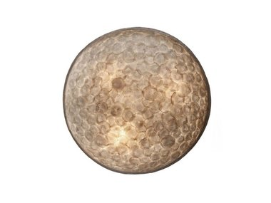 Full Shell - Moon - Ø 40 cm