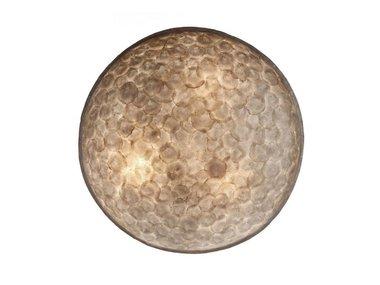 Full Shell - Moon - Ø 60 cm
