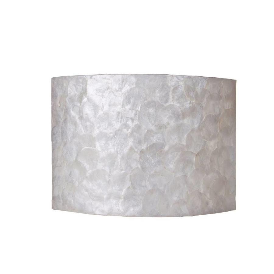 Full Shell - wandlamp - Rectangle