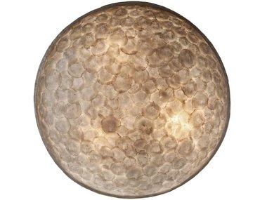Full Shell - Moon - Ø 85 cm