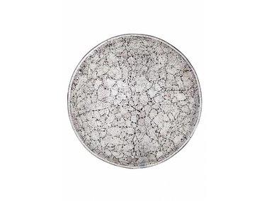 Glass White - Wandlamp - Ø 40 cm