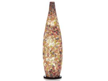 Glass Multicolor - Bottle XL