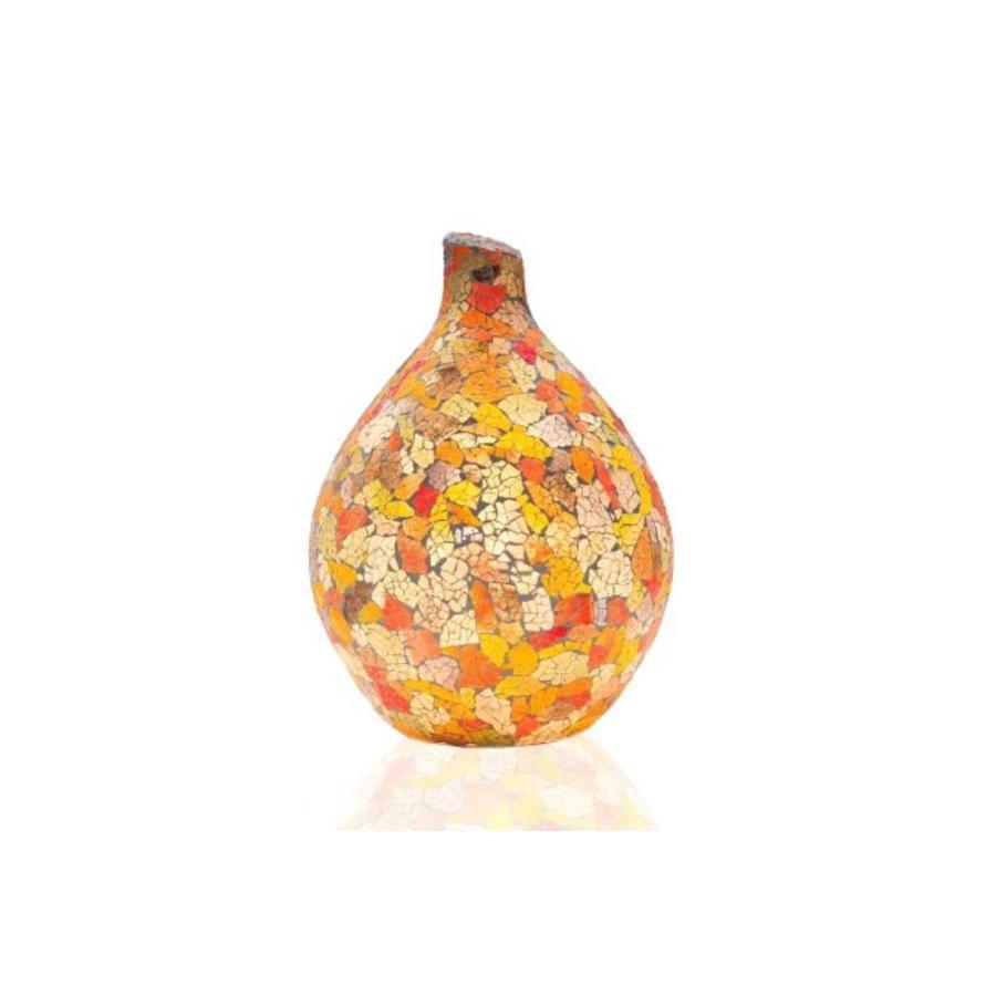 Glass Multicolor - tafellamp - Ui
