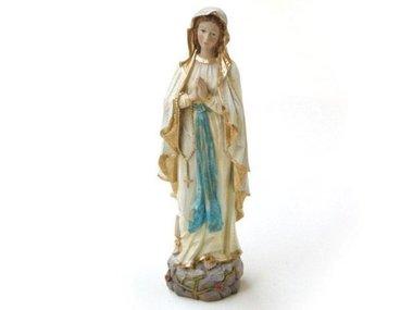 De Heilige Maria Lourdes M