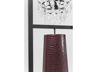 Kare Floor Lamp Parecchi Art House