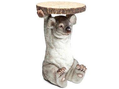 Kare Side Table Koala