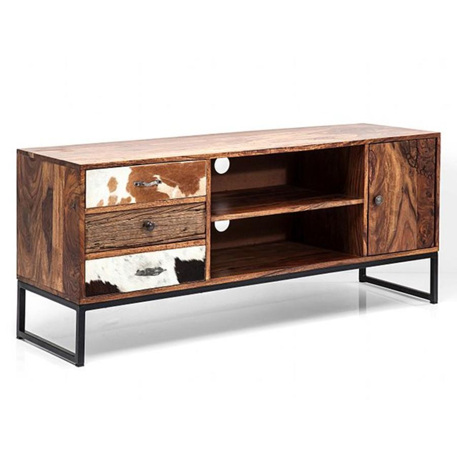 Kare Rodeo TV Console
