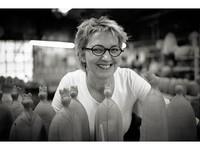 Susanne Boerner® Vriendschap op Eikenhout: Het liefst met jou
