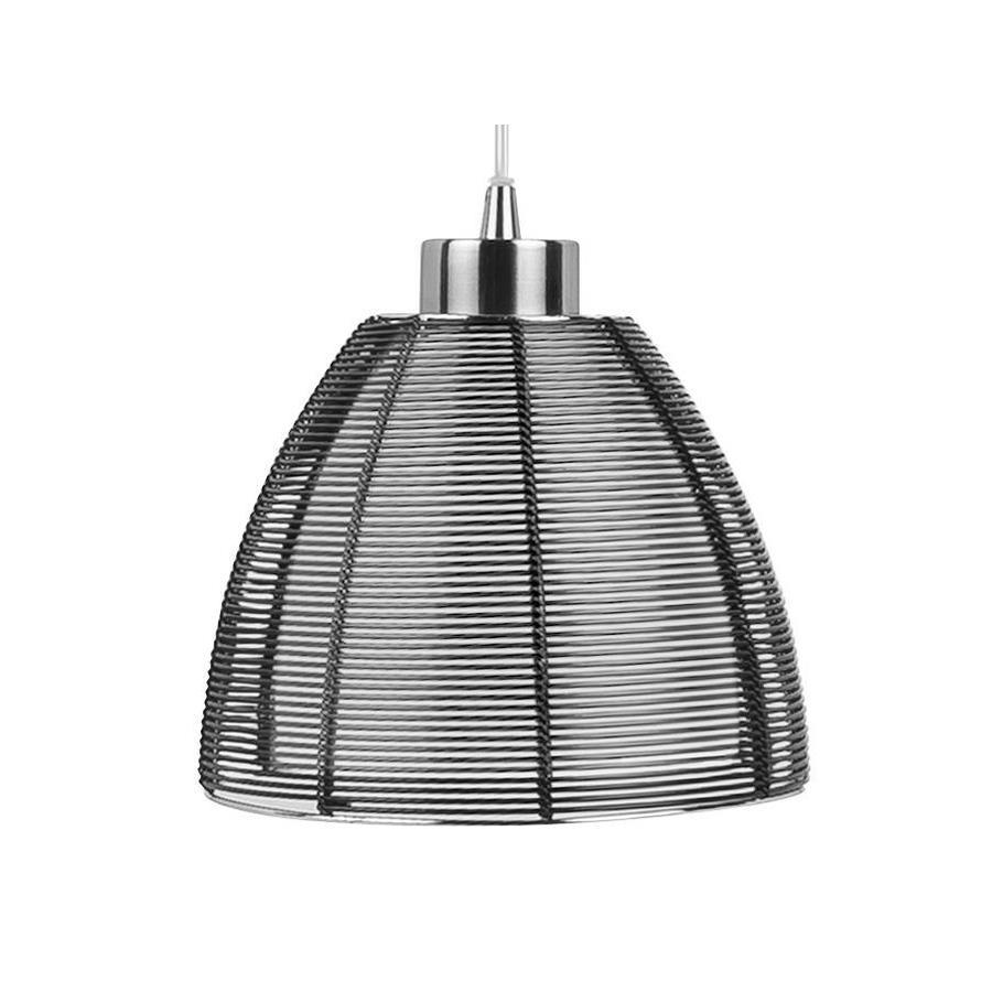 High Light Hanglamp Wire