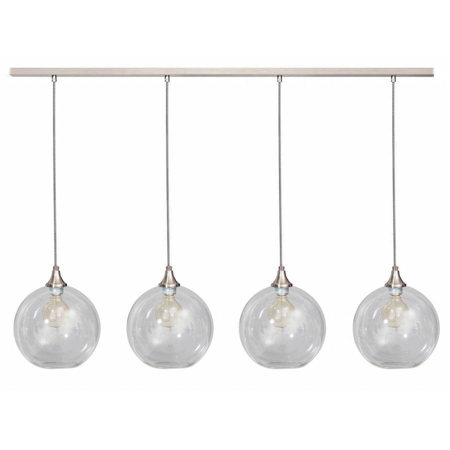 Expo Trading Hanglamp Calvello