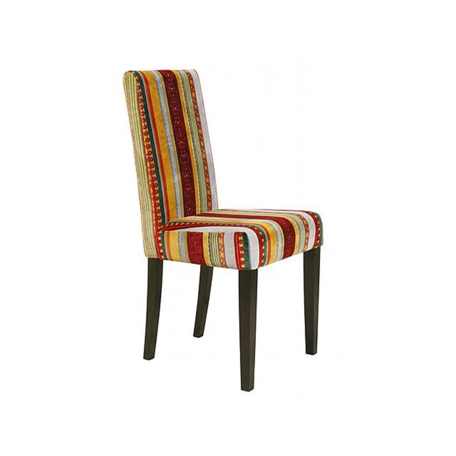 Kare Chair Econo Very British