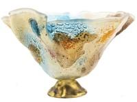 Eratini Bowl Gold