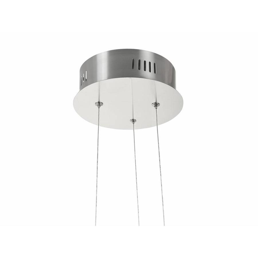 High Light Hanglamp KYRA