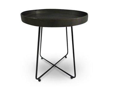 La Casa di Caesar Side Table Fillet
