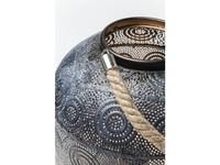 Kare Table Lamp Sultan