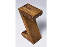 Kare Authentico Side Table Z