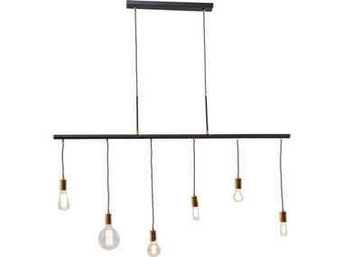 Kare Pendant Lamp Pole Six