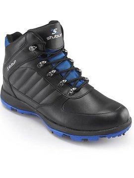 Stuburt Cyclone Winter Boot