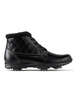 FootJoy emBody Ladies Boot
