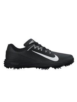 Nike Heren Lunar Command 2 - Zwart