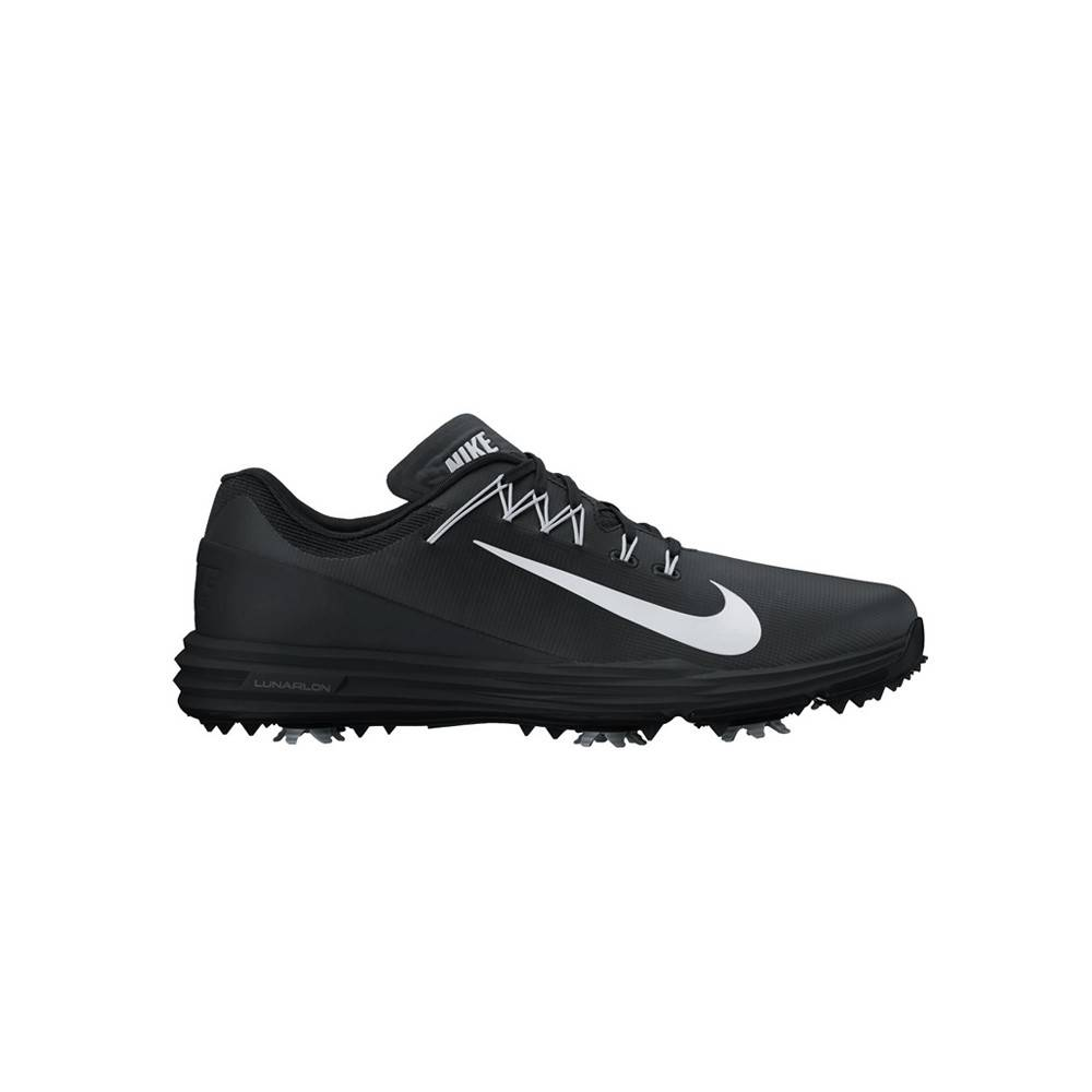 sneakers for cheap 5b506 6de3b ... jimmy jazz c30e5 103e8 aliexpress nike heren lunar command 2 zwart  0138f a005a