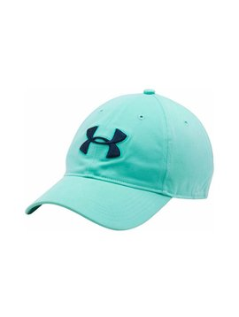 Under Armour Chino Cap - Mint