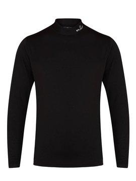 Stuburt Baselayer Mock - Zwart