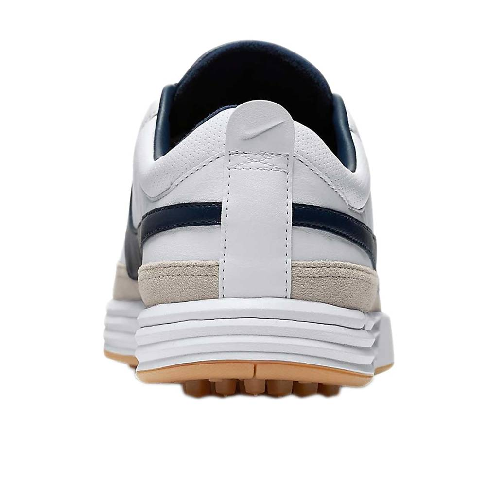 nike lunar waverly sale