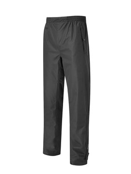 Ping Collection Ping Anders Rain Pant