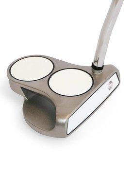 Odyssey White Hot Pro 2.0 - 2ball -rechtshandig