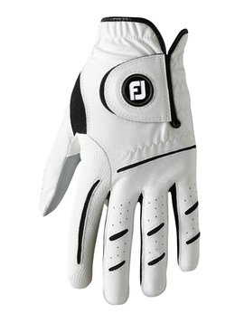 FootJoy GTxtreme Heren - Wit