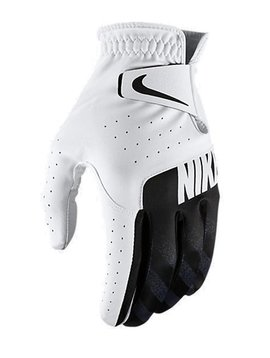 Nike Sport glove - linkshandig - Wit/Zwart
