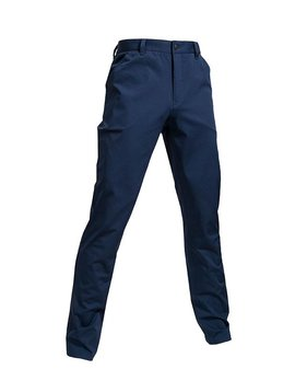 BackTee High Performance Trouser - Navy