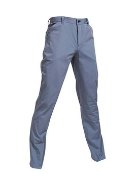 BackTee High Performance Trouser - Grijs