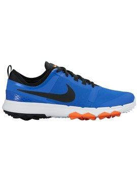 Nike FI Impact 2 - Blauw