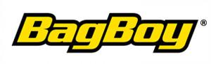 BagBoy