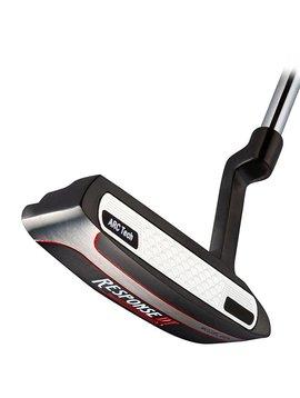 Macgregor Golf Response DT Putter 001 - Jumbo Grip