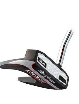 Macgregor Golf Response DT Putter 003 - Jumbo Grip