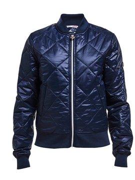 Rohnisch Alya Jacket - Blauw