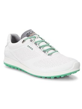 Ecco Biom Hybrid 2 - Wit/Granite Green