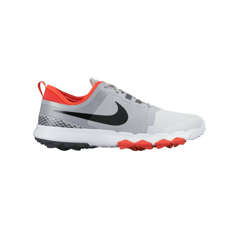 Nike FI Impact 2 - Grijs