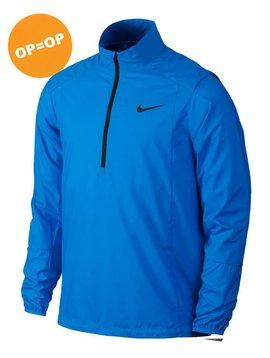 Nike Hyperadapt Shield Jacket 2.0 - Blauw