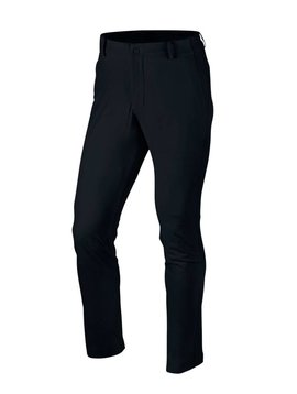 Nike Heren FLX Pant Slim - Zwart