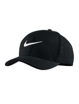 Nike Golf Classic 99 Performance Cap M/L- Zwart